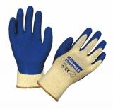 TOWA ActivGrip XA324 Arbeitshandschuhe Handschuhe Montagehandschuhe 12 Stück