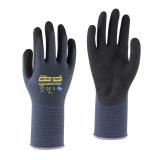 TOWA ActivGrip ADVANCE Arbeitshandschuhe Handschuhe   12 Stück