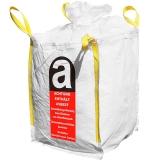 Mini Big Bag Asbest 70x70x90cm 1 Stück