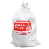 PP Gewebesack Mineralwolle/KMF, 70x100cm 1 Stück